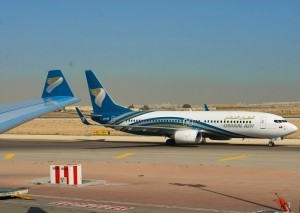 (Source: www.omanair.com)