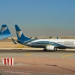 Oman Air to fly Salalah-Calicut direct from March 27