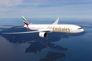 The-Emirates-Boeing-777-300ER-2