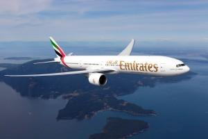 rp_The-Emirates-Boeing-777-300ER-2-300x200.jpg