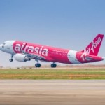 AirAsia India offers tickets from INR1499
