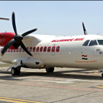 Alliance Air to fly Delhi-Shimla from April 27