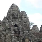 VietJet launches Hanoi-Siem Reap daily flight