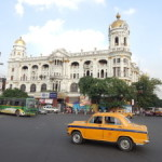 Kolkata-Khulna-Dhaka bus starts