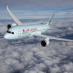Air Canada starts Montreal-Marseille nonstop flight