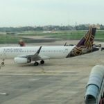 Vistara offers tickets starting from INR799