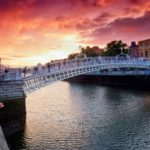 Ryanair winter flights boost for Irish tourism