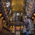 UK expects surge in Chinese tourists