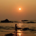 Go to North Goa this winter