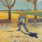What really happened to this Van Gogh masterpiece?