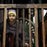 Trouble-torn Kashmir seeks to attract foreign tourists