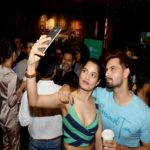 Starbucks debuts in Kolkata, opens three stores