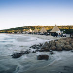 Nigella Lawson returns for 2018 Margaret River Gourmet Escape