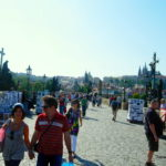 Prague tourist cards from April 1, 2019: Report