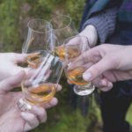 Scotland woos foodies with food & drink fortnight