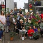 Town declares itself Scotland's Chilli Capital