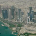 Qatar in top 10 open visa countries: UN World Tourism Org