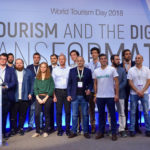 Digital transformation, innovation in focus on Tourism Day