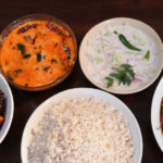 Christian delicacies of Kerala that pop up during fests