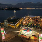 Vancouver Christmas market begins November 21
