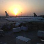 Vistara promotes Christmas flights on its Retrojet
