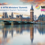 UNWTO calls for tech and investment in tourism