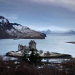 Fun things to do in Scotland this winter