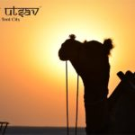 Rann Utsav: A celebration of all things Kutch
