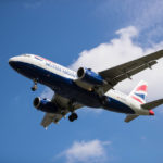 British Airways to fly from London City Airport to Croatia
