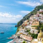 US tour operators name Italy as 2019 'hot' destination