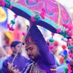 Rajasthan calls for celebrating winter like royals