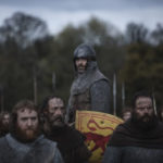 Trace Robert the Bruce sites with interactive map