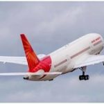 Air India to operate new flights for Kumbh Mela