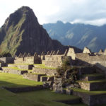 Ticket policy in Machu Picchu becomes stricter than before