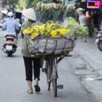 Vietnam's Hanoi named cheapest Asian city for backpackers